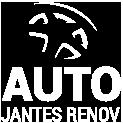Auto Jantes Rénov